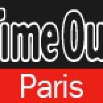 TimeOut Paris